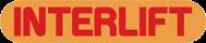 Coherent Technology Pte - Valuable Customer Ltd