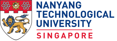 Nanyang Technological Unversity